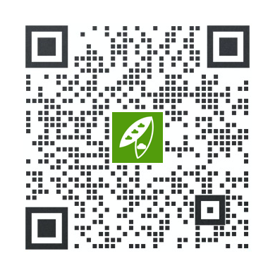 contact use wechat